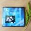 วีซีดีสาธิตการประดิษฐ์ดอกไม้จากดิน โนบิเล่ (Nobile VCD.)