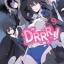 DRRR!! โลกบิดเบี้ยวที่อิเคะบุคุโระ เล่ม 9