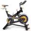จักรยานปั่นรอบจัด : BH Fitness H9176 - 18 KG thumbnail 1