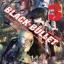 Black Bullet (แบล็ค บุลเลท) เล่ม 3