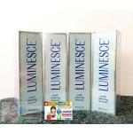 Luminesce Cleanser ขนาด 90 ml. 1 หลอด หลอดละ 1050 บาท ส่งฟรีEMS