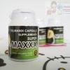 Super D-Maxxx (TRUMANIX) ซุปเปอร์ดีแม็กซ์