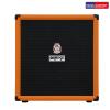 แอมป์เบสไฟฟ้า Orange Crush Bass 100