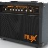 แอมป์กีตาร์ไฟฟ้า Nux FrontLine 8