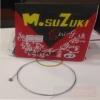 สายปลีกกีตาร์โปร่ง Suzuki No.1