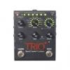 เอฟเฟ็คกีต้าร์ไฟฟ้า Digitech TRIO+ Band Creator Plus Looper