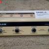 ฟุตสวิทต์Foot Switch Nux Stageman AC-50