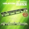 เอฟเฟ็คกีตาร์ไฟฟ้า Valeton Effect Strip Dapper Bass