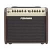 แอมป์กีตาร์โปร่ง Fishman Loudbox Mini PRO-LBX-EX5