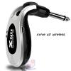 ไวเลสกีตาร์ Xvive U2 Guitar wireless System
