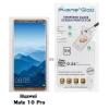P-one ฟิล์มกระจก Huawei Mate 10 Pro