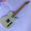 กีต้าร์ไฟฟ้า Maya MTE-57 Vintage White