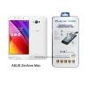 P-one ฟิล์มกระจก ASUS ZenFone Max