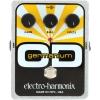 เอฟเฟ็คกีตาร์ไฟฟ้า Electro-Harmonix Germanium Overdrive