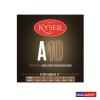 Kyserสายกีตาร์โปร่งชุด - A10
