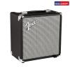 แอมป์เบสไฟฟ้า Fender Rumble 15 1x8 15W Bass Combo Amp