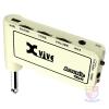 แอมป์ปลั๊ก Xvive GA-1-Acoustic Amplug