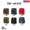 กระเป๋าสแนร์ Jay Walker