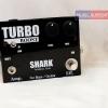 เอฟเฟ็คกีตาร์ไฟฟ้า Shark Turbo Boost