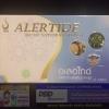 Alertide อเลอไทด์ บำรุงสมอง 30 แคปซูล