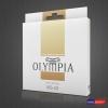 สายไวโลิน OLYMPIA VIS-25