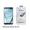 P-one ฟิล์มกระจก Samsung Galaxy A9 Pro