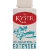สเปรย์เช็ดสายกีตาร์ Kyser String Cleaner Spray KDS100