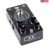 เอฟเฟ็คกีต้าร์ไฟฟ้า CKK Soul Echo Boost Delay