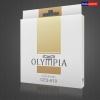 สาย Mandolin 8 สาย Olympia MDS-116