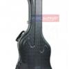 กล่องกีตาร์โปร่ง Hardcase Storm BC-450A (Bass)