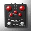 เอฟเฟ็คกีต้าร์ไฟฟ้า Nux NDK-5 Atlantic