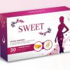 สวีท Sweet อาหารเสริมสำหรับผู้หญิง