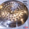 """แฉ Orion Revolution Pro China Type 16"""""""