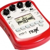 เอฟเฟ็็คกีต้าร์ไฟฟ้า NUX PG-1