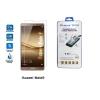 P-one ฟิล์มกระจก Huawei Mate9