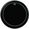 """หนังกลอง Remo 14"""" Ebony Pinstripe Drum Head ES-0614-PS"""