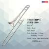 ทรอมโบน Symphony JYTB-E100