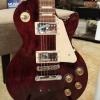 กีต้าร์ไฟฟ้า Gibson Les Paul Studio 2013 ( with Hardcase )