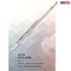 Flute Symphony JYFL-E100