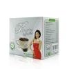 P-Prosrim Coffee Plus พี โปรสลิม คอฟฟี่ พลัส