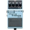 เอ็ฟเฟ็คกีตาร์ไฟฟ้า Boss CE-5 Chorus Ensemble