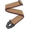 สายสะพาย Planet Waves Lock Strap 50PLB06 Tweed