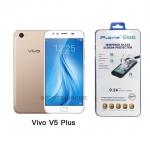 P-one ฟิล์มกระจก Vivo V5 Plus