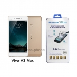 P-one ฟิล์มกระจก Vivo V3 Max