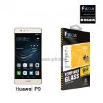 Focus ฟิล์มกระจกนิรภัย Huawei P9