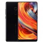 P-one ฟิล์มกระจก Xiaomi Mi Mix 2