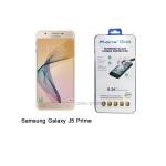 P-one ฟิล์มกระจก Samsung Galaxy J5 Prime