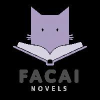 ร้านFaCai Novels