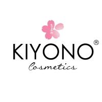 ร้านKIYONO | คิโยโนะ