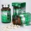 CollaHealth Collagen Plus Vitamin C คอลลาเฮลท์ คอลลาเจน พลัส วิตามิน ซี ชนิดเม็ด thumbnail 12